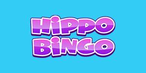 Hippo Bingo Casino review