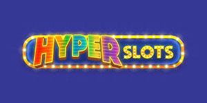 Hyper Slots Casino review