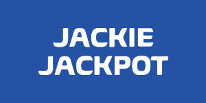 Jackie Jackpot review