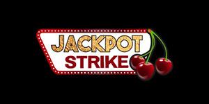 Jackpot Strike Casino review