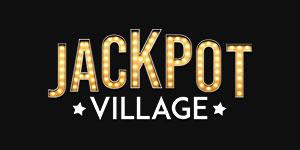 Jackpot Village Casino review