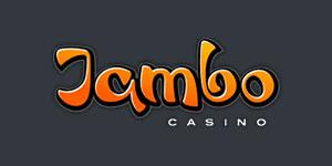 Jambo Casino review