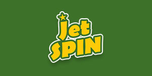 Jet Spin Casino review