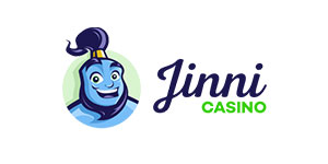 Jinni Casino review