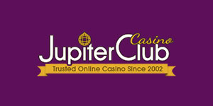Jupiter Club Casino review
