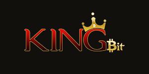 Kingbit review