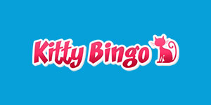Kitty Bingo Casino review