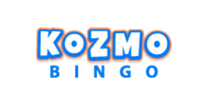 Kozmo Bingo Casino review