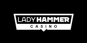 LadyHammer Casino review