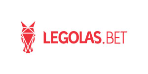Legolas Casino review
