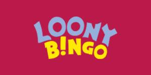 Loony Bingo review
