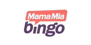 MamaMia Bingo Casino review