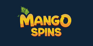 Mango Spins review