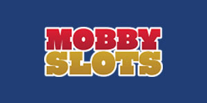 MobbySlots Casino review