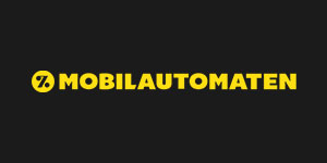 Mobilautomaten Casino review