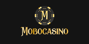 MoboCasino review