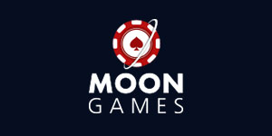 Moon Games review