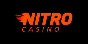 NitroCasino review