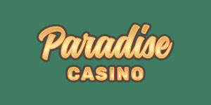Paradise Casino review