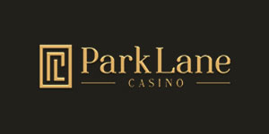 Parklane Casino review