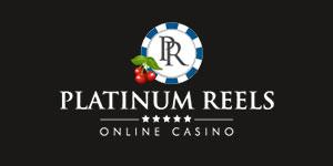 Platinum Reels review