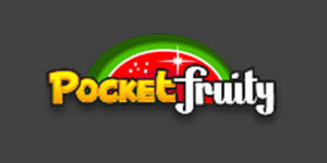 Pocket Fruity Casino review