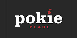 PokiePlace review
