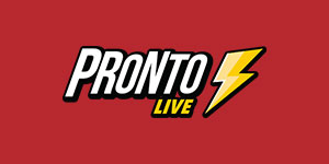 Pronto Live review