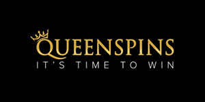 Queenspins review