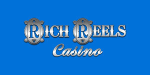 Rich Reels Casino review