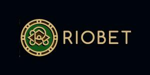 Riobet review