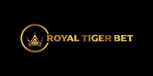 Royal Tiger Bet review