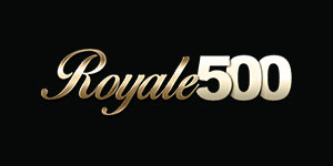 Royale 500 Casino review