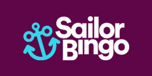 Sailor Bingo Casino review