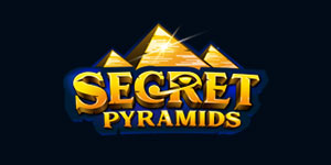 Secret Pyramids Casino review
