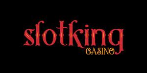 SlotKingCasino review