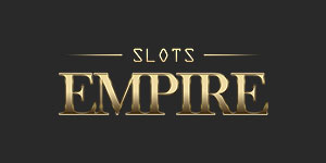 Slots Empire review