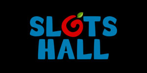 Slots Hall review