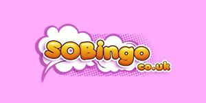 SoBingo review