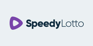 SpeedyLotto review
