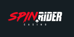 SpinRider Casino review