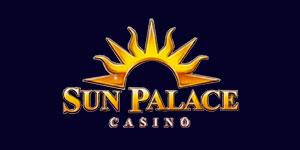 Sun Palace review