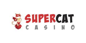 SuperCat review