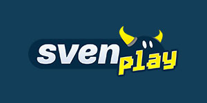 SvenPlay review