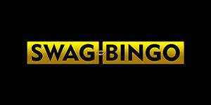 Swag Bingo Casino review