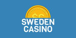 Sweden Casino review
