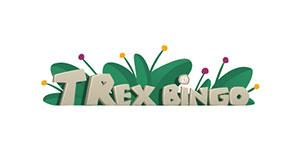 T-Rex Bingo Casino review