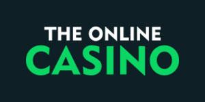 TheOnlineCasino review