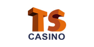 Times Square Casino review