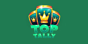TopTally Casino review